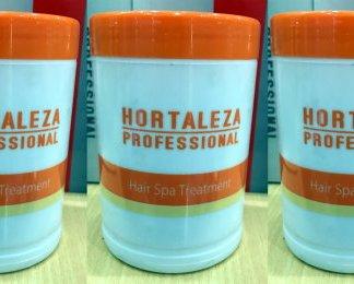hortaleza hair spa treatment 2kg new