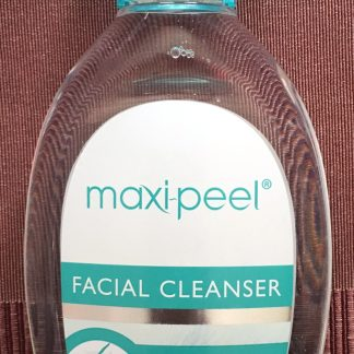 maxi peel classic anti acne