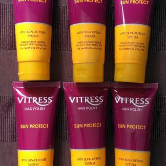 vitress sun protect 1 kg