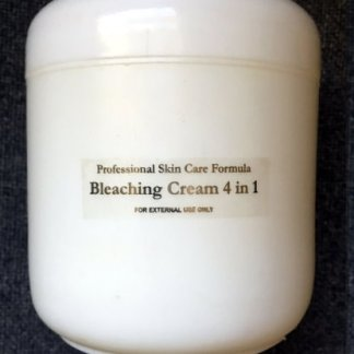 pscf bleaching creams 1 piece smaller
