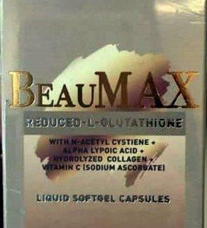 beaumax