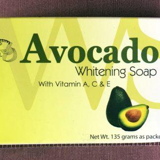 rdl avocado new packaging