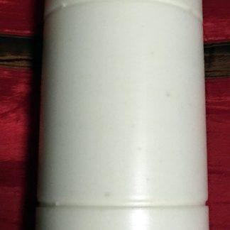 pscf instant white