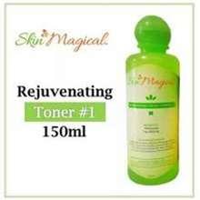 Skin Magical Toner 150ml