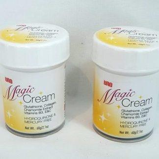 uno magic cream 2