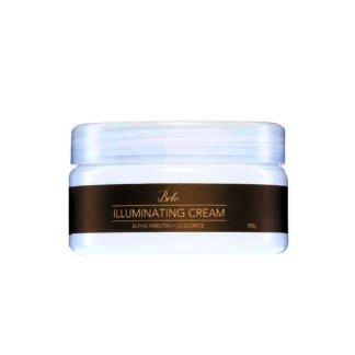 Belo Illuminating Cream 250 grams 2