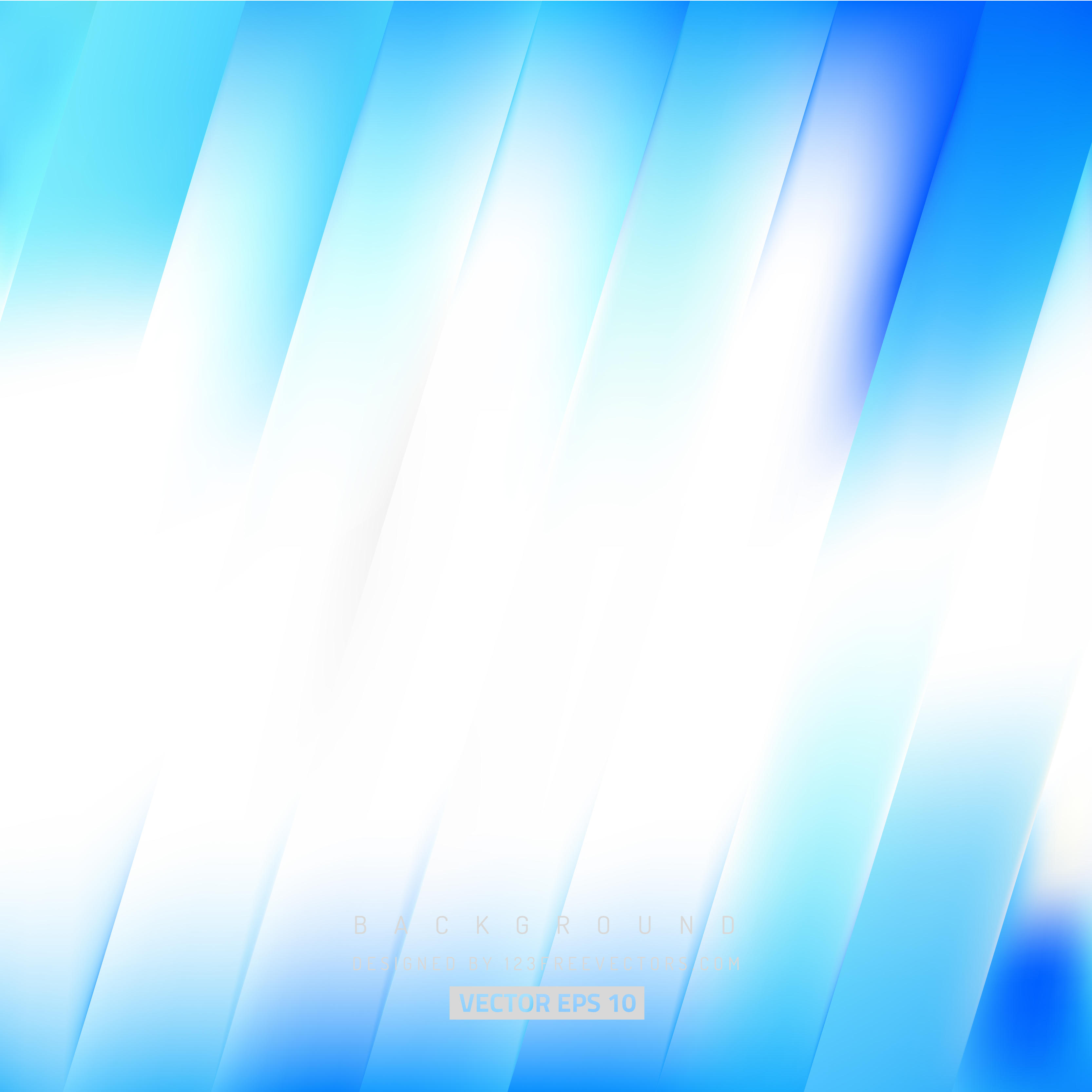Free photo Abstract Blue Background  Shape Modern Blue  Free Download  Jooinn