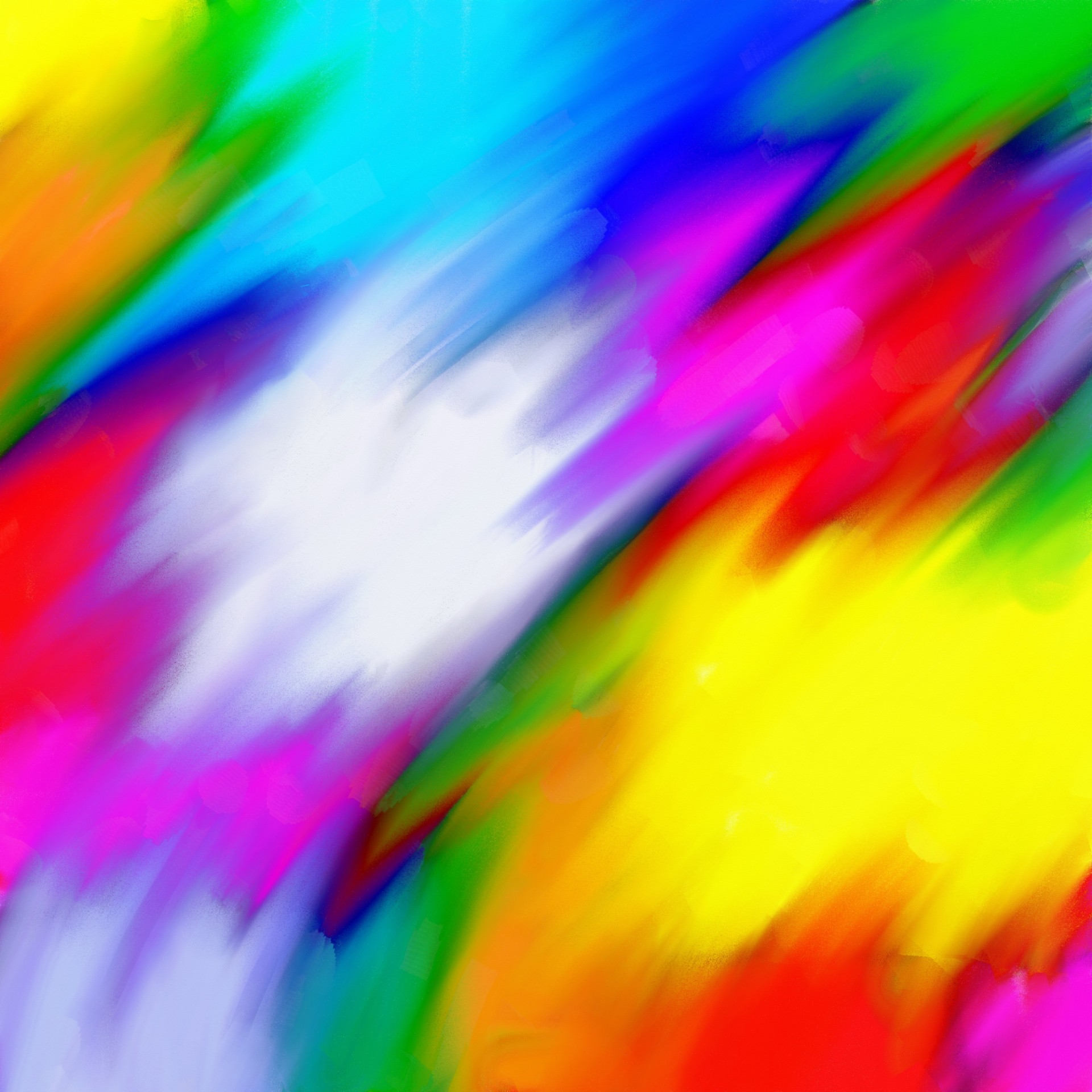 free photo abstract colour