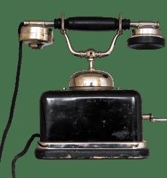antique phone phone telephone old antique hq photo [ 1920 x 1789 Pixel ]