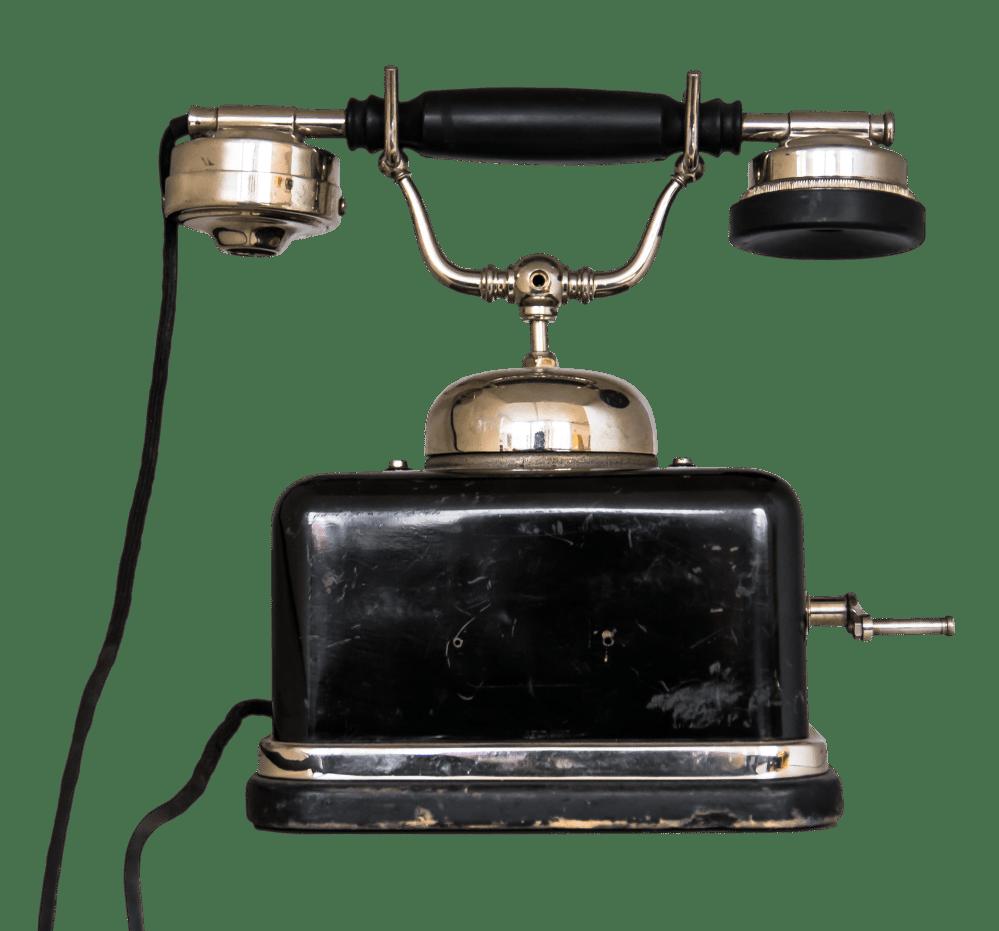 medium resolution of antique phone phone telephone old antique hq photo