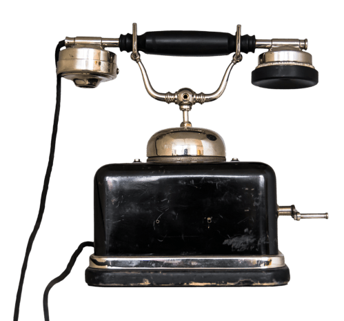 small resolution of antique phone phone telephone old antique hq photo