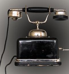 antique phone phone telephone old antique hq photo [ 3424 x 3192 Pixel ]