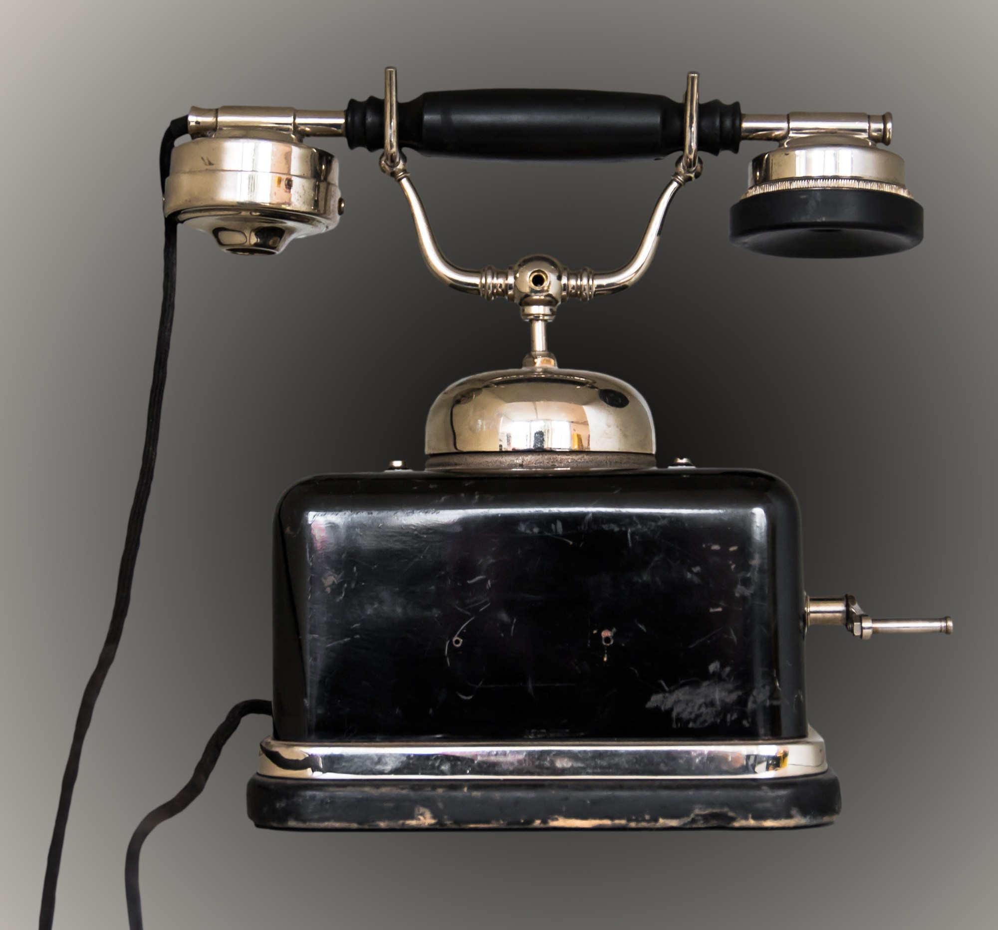 hight resolution of antique phone phone telephone old antique hq photo