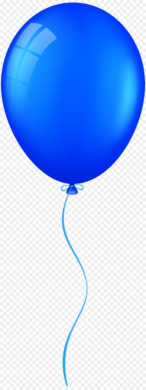 free baloon - yellow glass