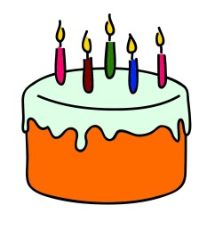 birthday cake clipart pie clipart candles cake hq photo [ 1200 x 1200 Pixel ]