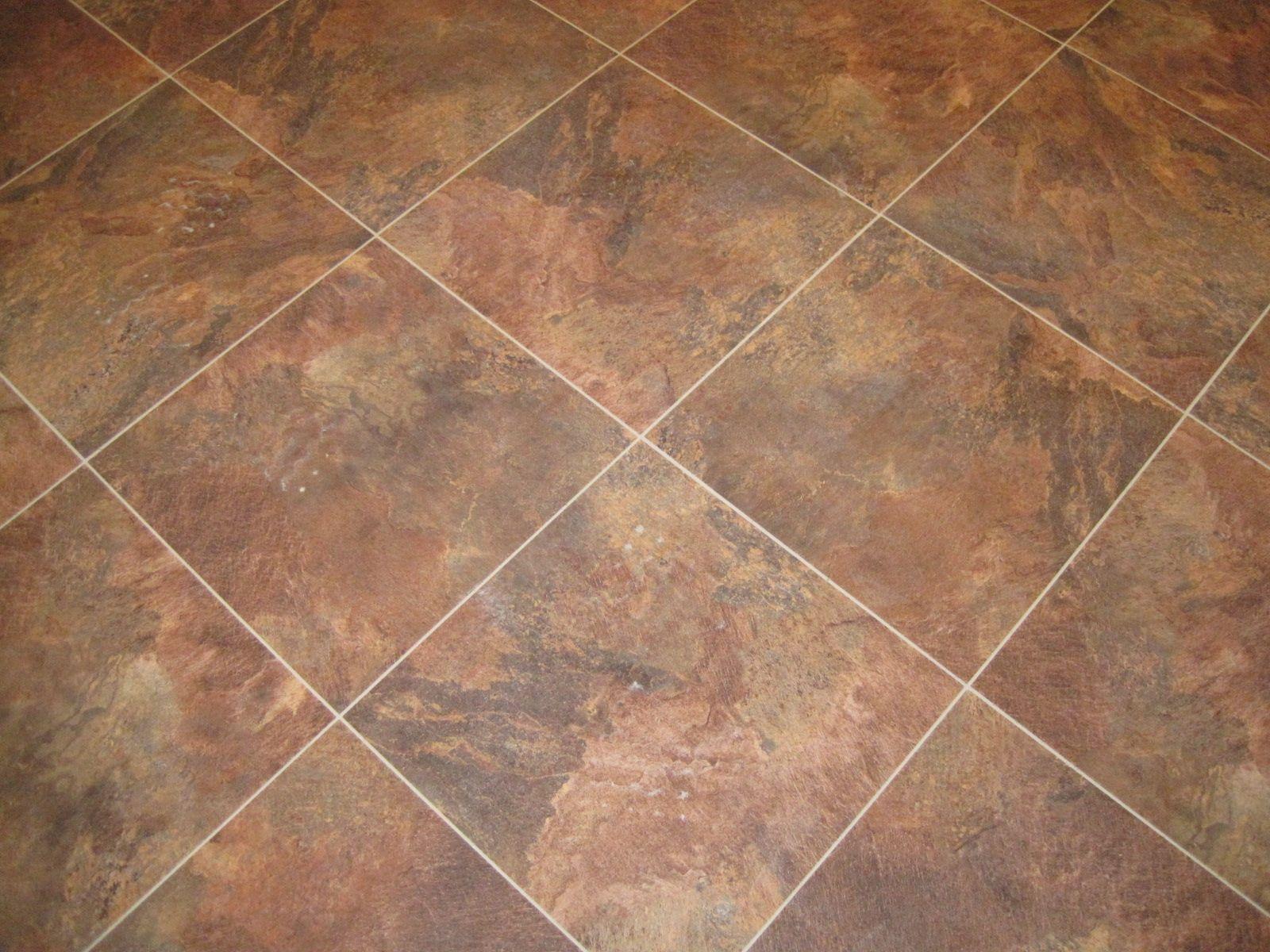 free photo brown floor