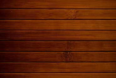 Free photo: Wooden background Brown Close up Surface Free Download Jooinn