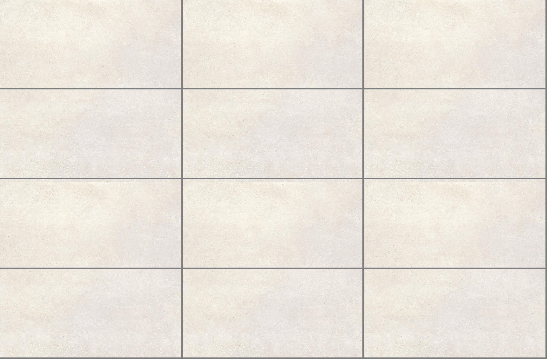 Free photo: Ceramic tiles texture