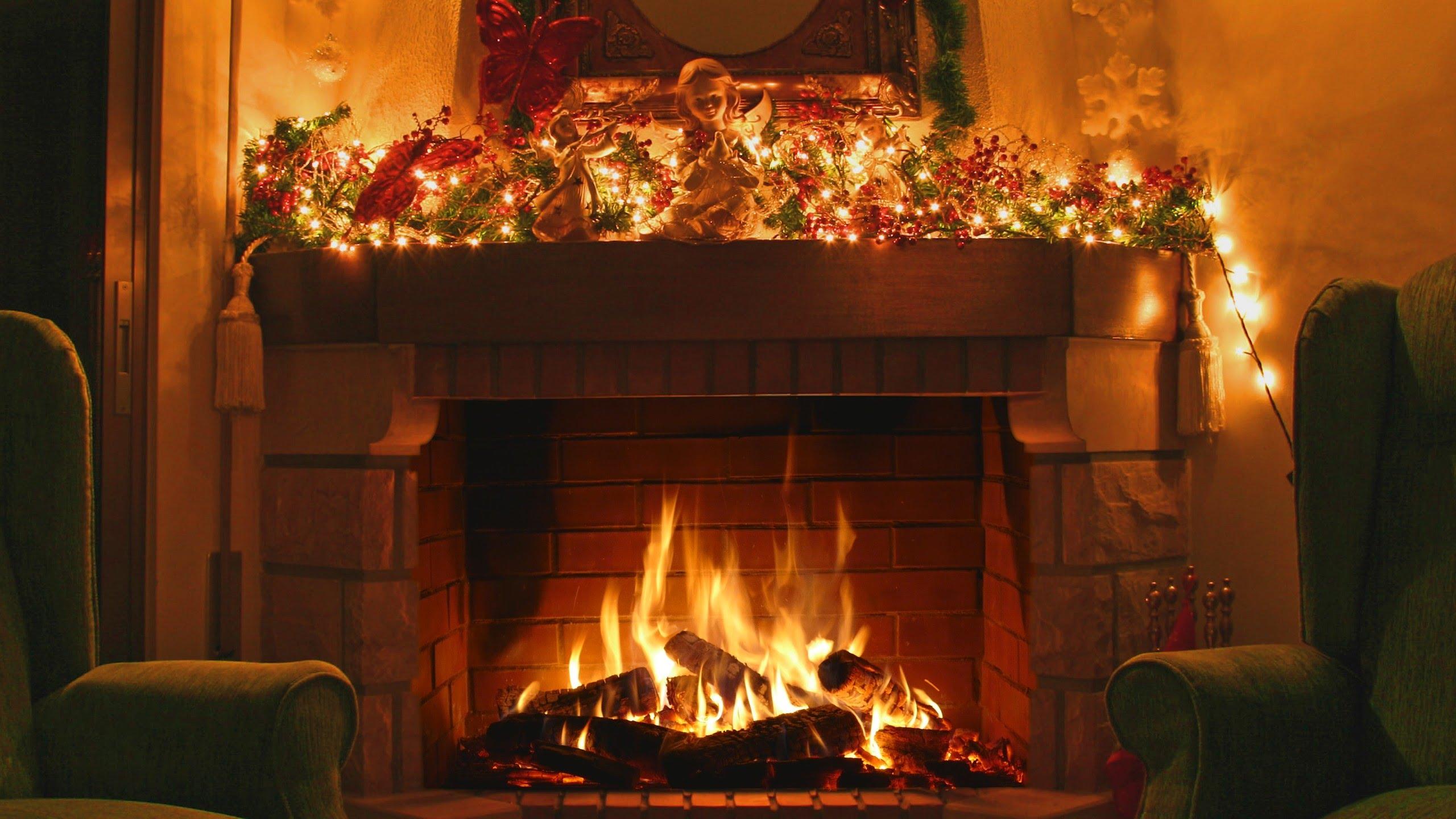Fall Animated Wallpaper Windows 7 Free Photo Fireplace Outdoors Midsummer Fire Free