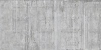Free photo: Concrete wall texture - Texture, Wall ...