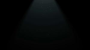 dark background darkness ray jooinn