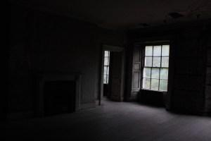 dark creepy things wallpapers darkness spooky woman