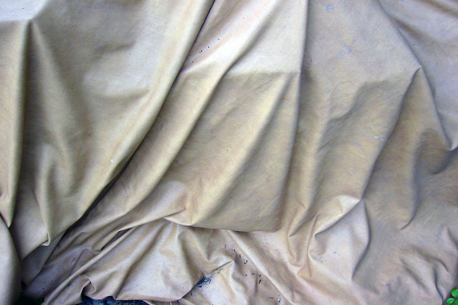 Free photo: Dirty Cloth - Brown Cloth Dirty - Free ...