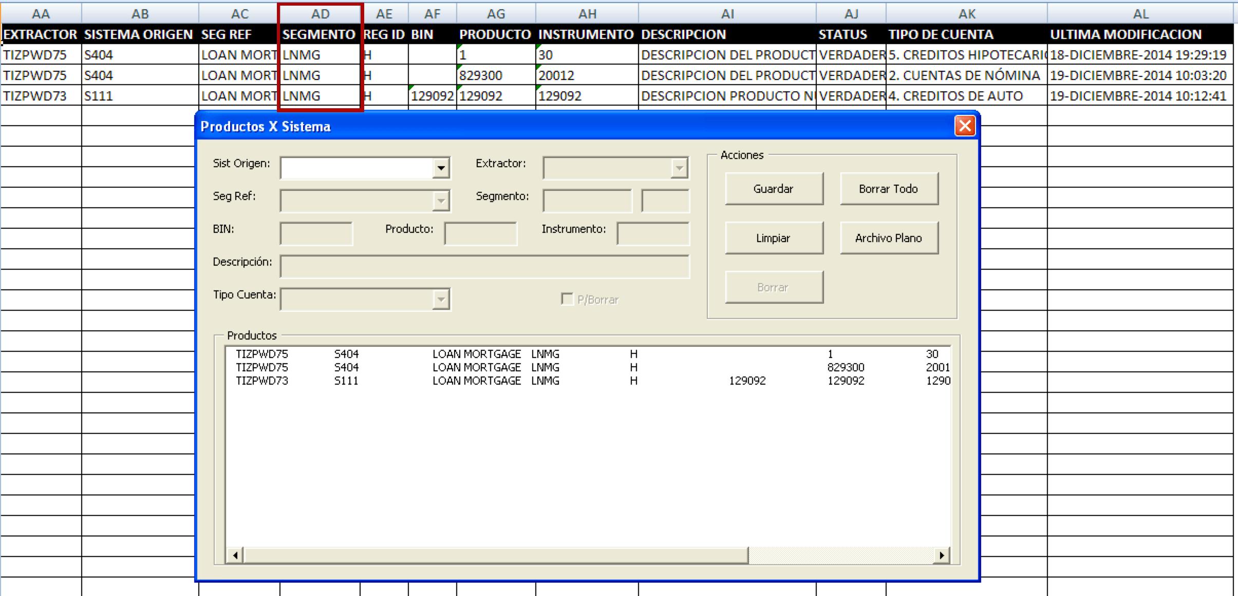 Free Photo Excel Spreadsheet Data