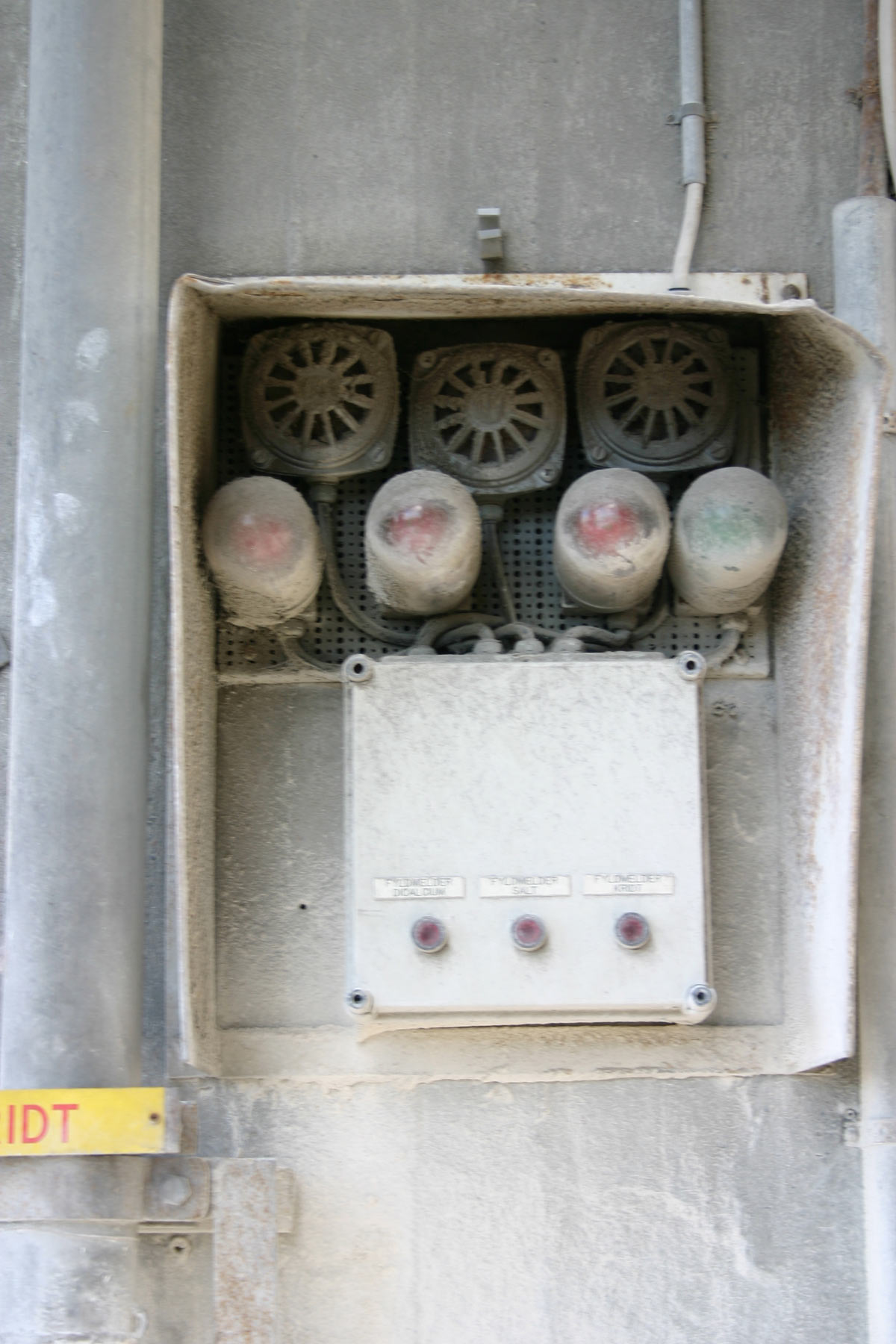 hight resolution of fuse box power fuse box electricity hq photo