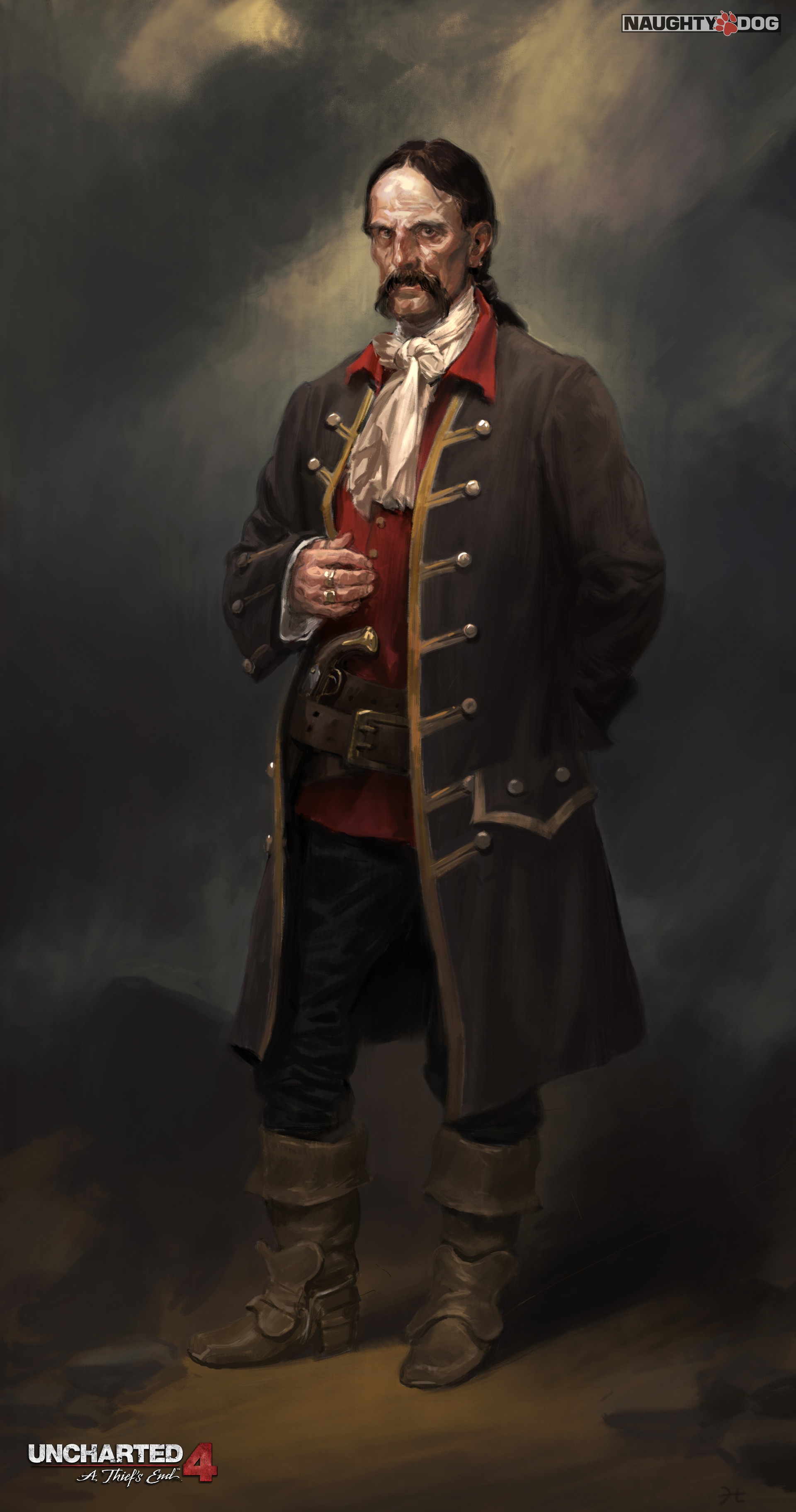 Henry Avery Quotes : henry, avery, quotes, Photo:, Henry, Avery, Quotes, Henry,, Pirate,, Pirates, Download, Jooinn