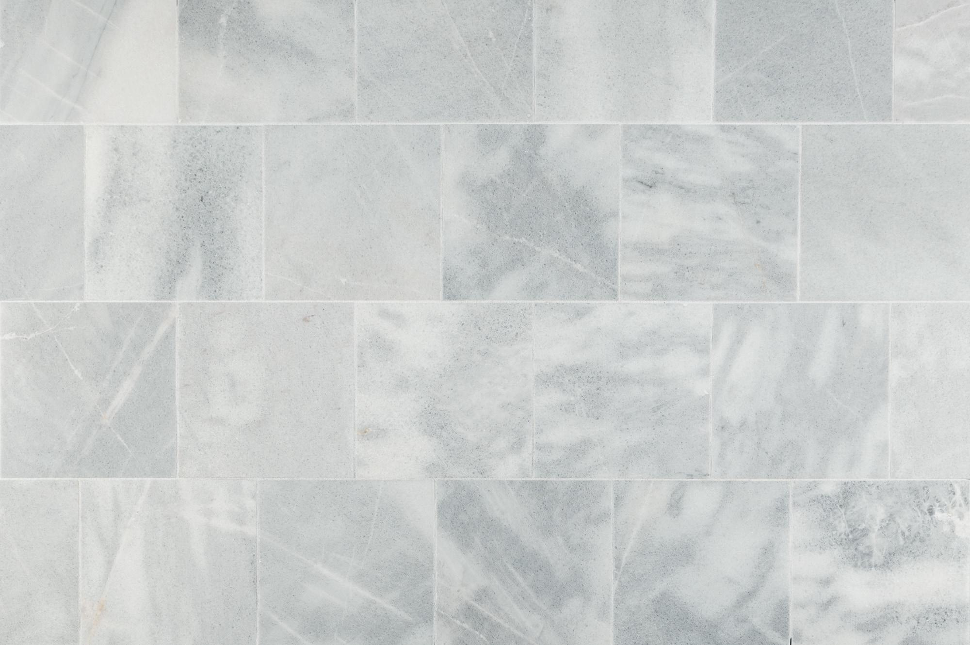 Free photo Marble Tiles  Tiles Wall Wallpaper  Free