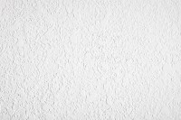 Free photo: Wall paint texture - Texture, Wall, White ...
