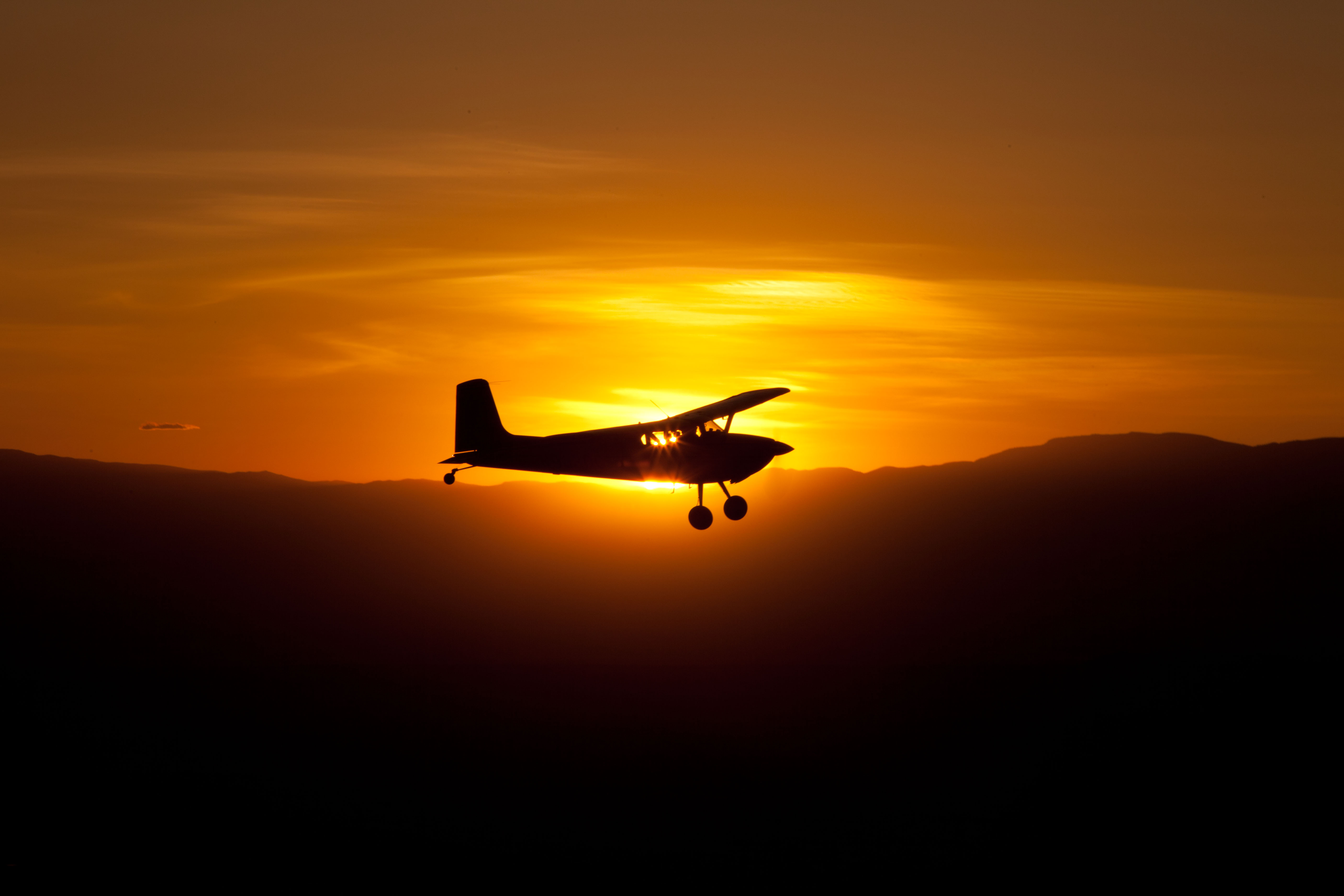 01/05/2014· here are 50 airplane wallpaper backgrounds in hd for free download. Free photo: Plane Sunset - Clouds, Land, Plane - Free