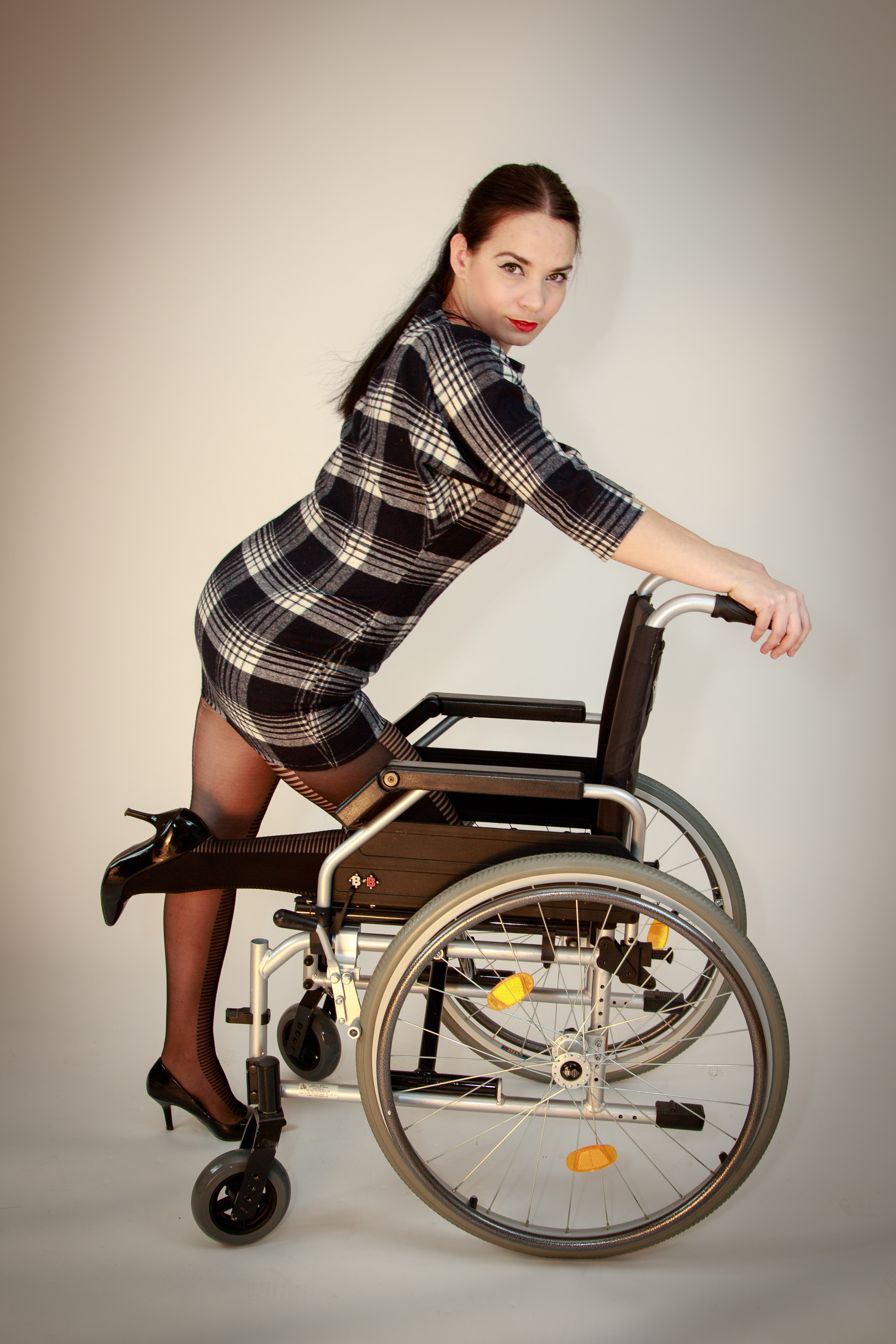 wheelchair project renting folding chairs free photo style sexy transport