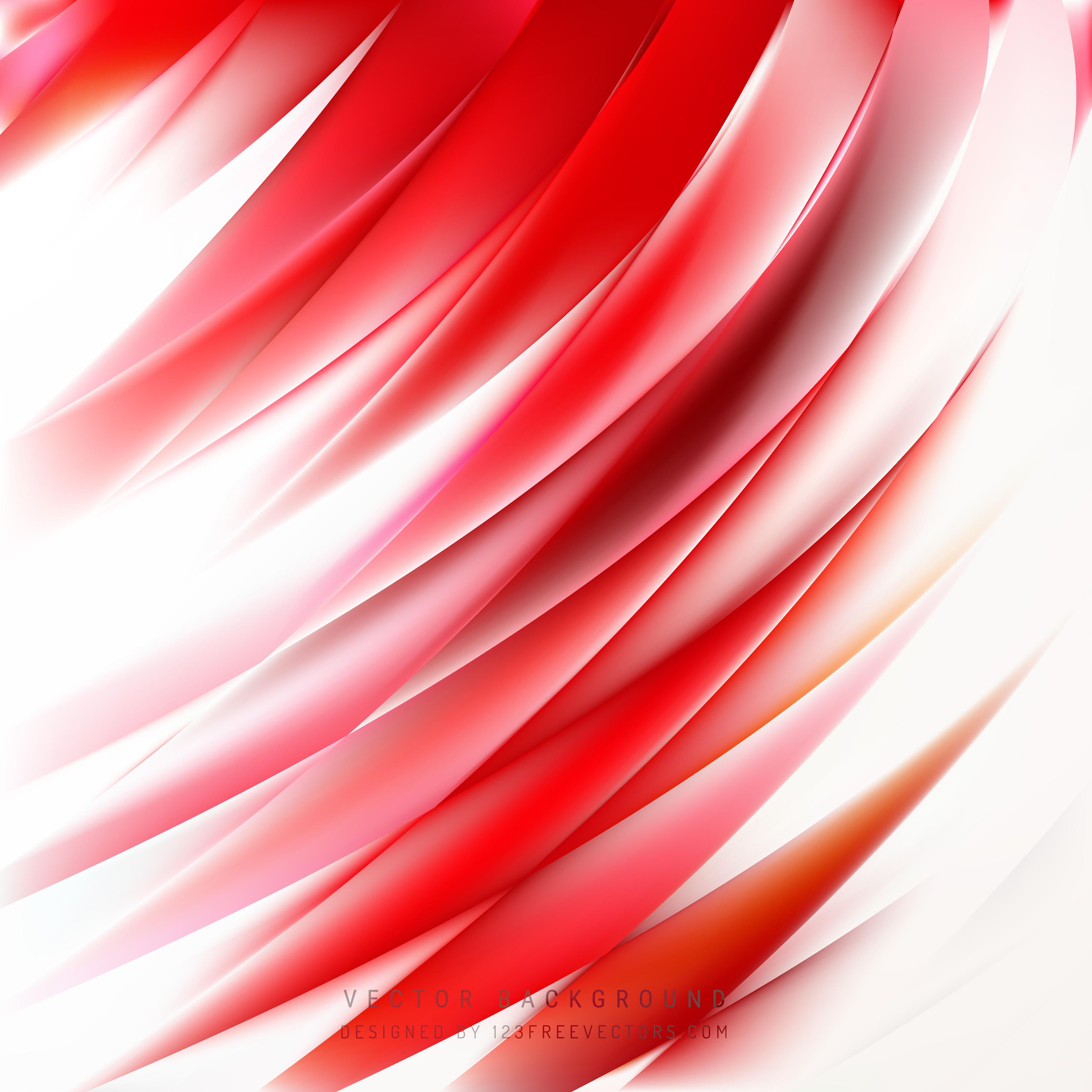 Free photo Red and White  Wood Water Red  Free Download  Jooinn