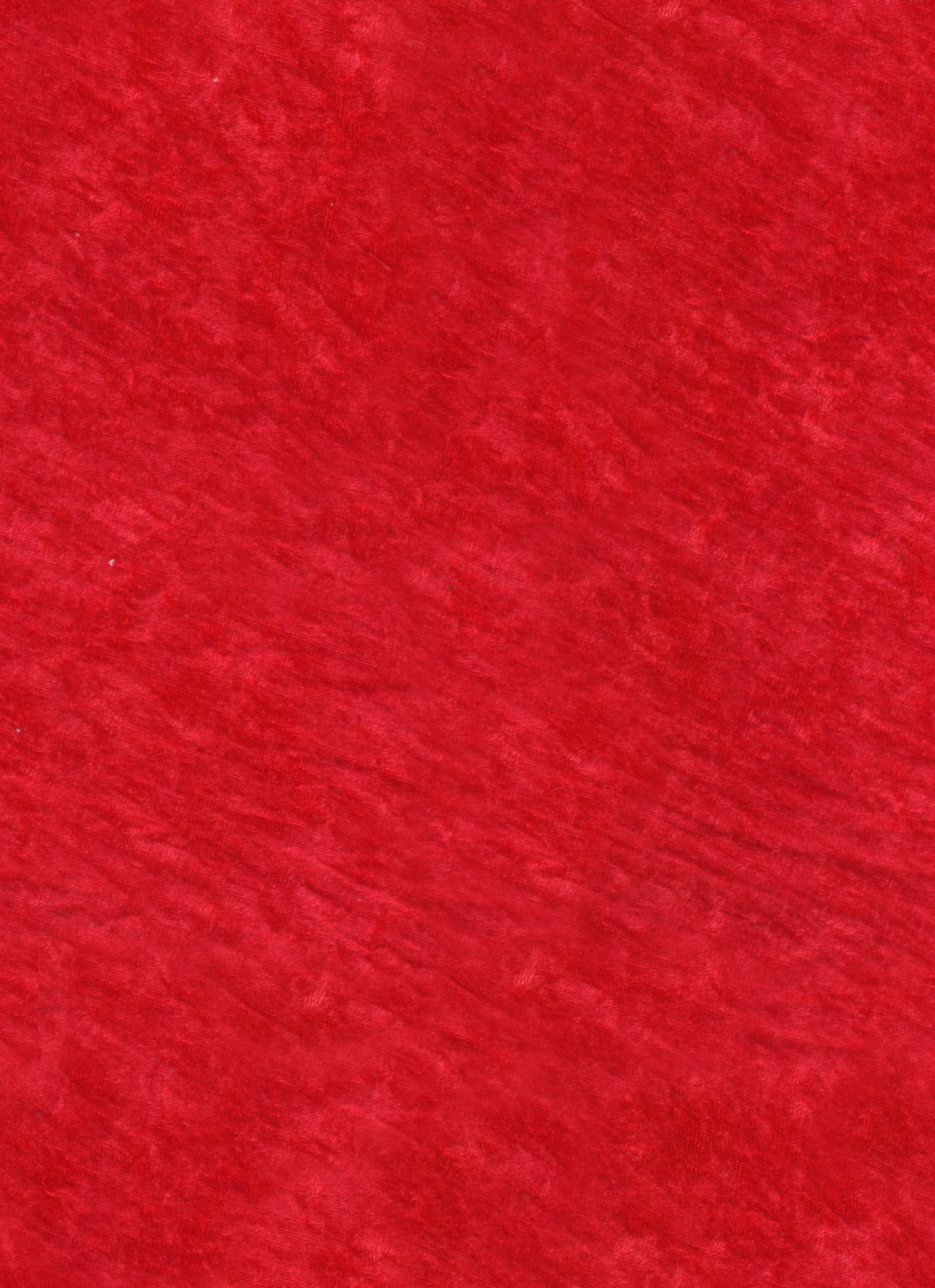 Human Fall Flat Wallpaper Free Photo Red Velvet Texture Backdrop Stock Soft