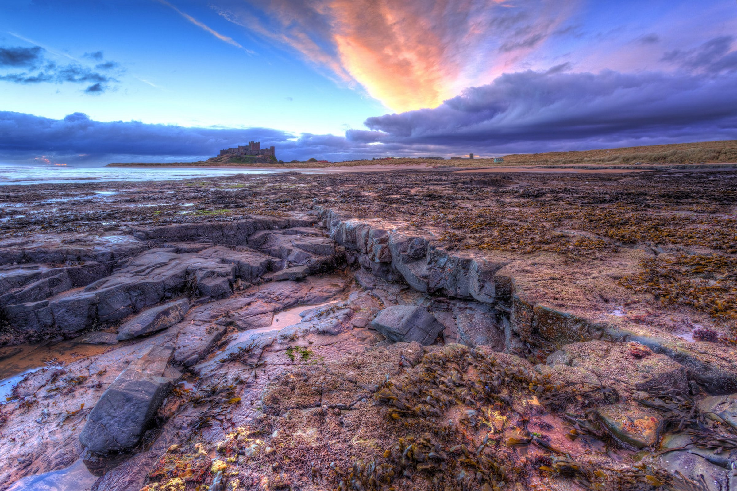 The Rock Hd Wallpapers 1080p Free Photo Rocky Landscape Grunge Grungy Landscape