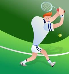 tennis clipart sport tennis recreation leisure hq photo [ 1600 x 1198 Pixel ]