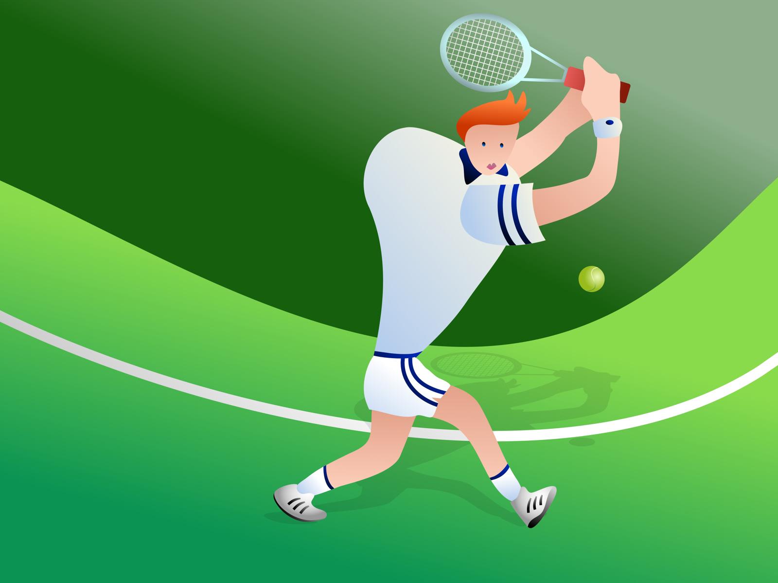 hight resolution of tennis clipart sport tennis recreation leisure hq photo