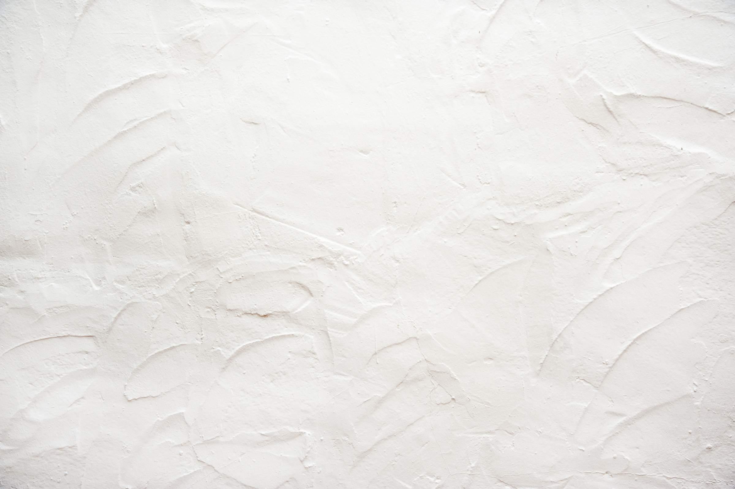 free photo wall texture