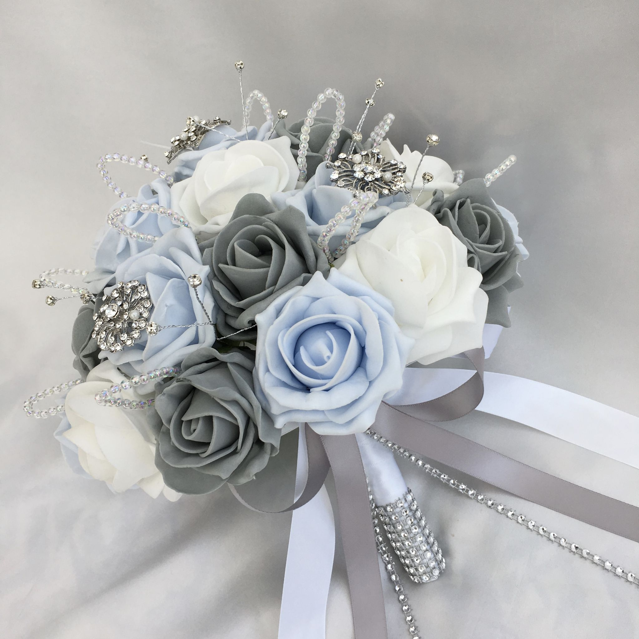 free photo wedding flowers