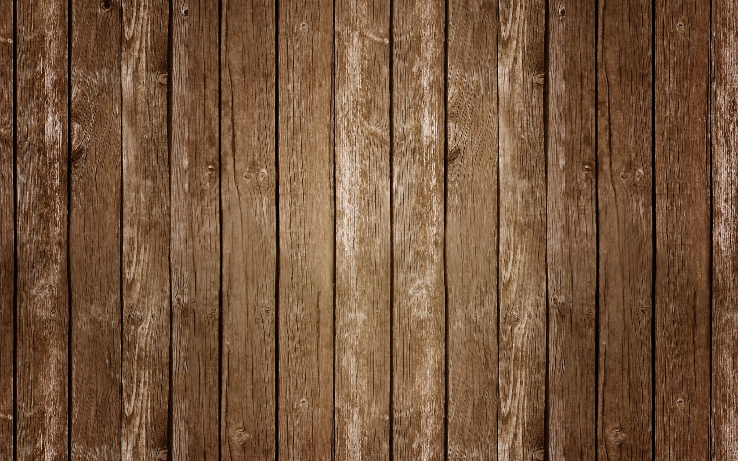 Free photo Wooden Background  Surface Rough Texture