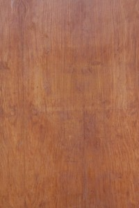 Free photo: Wooden door texture - Wall, Wood, Urban - Free ...