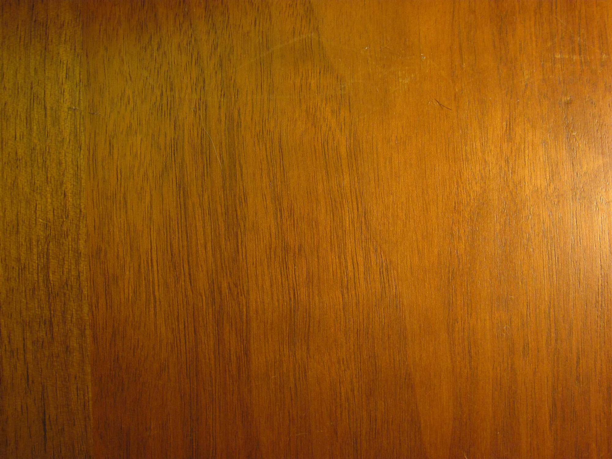 Free photo Wooden Texture  Wooden Wood Texture  Free