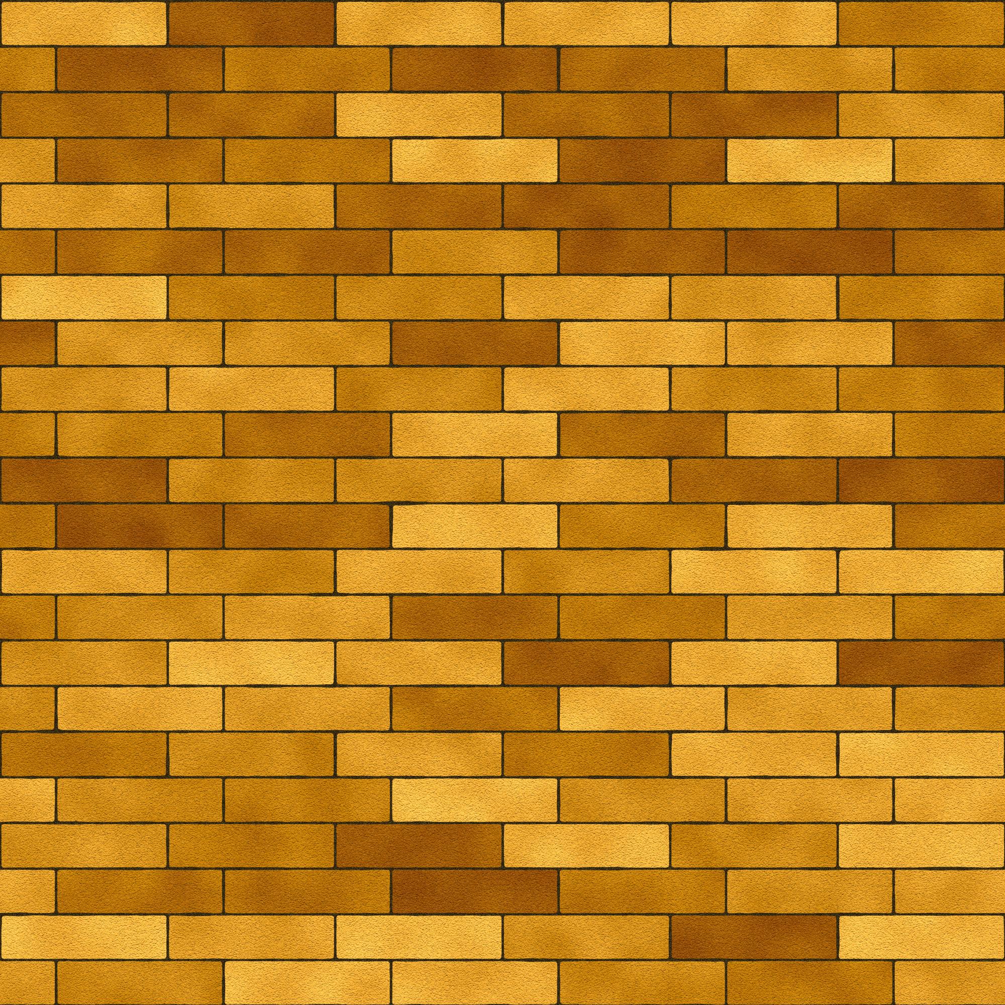 Fall Wood Wallpaper Free Photo Yellow Brick Wall Stones Stonewall Stained