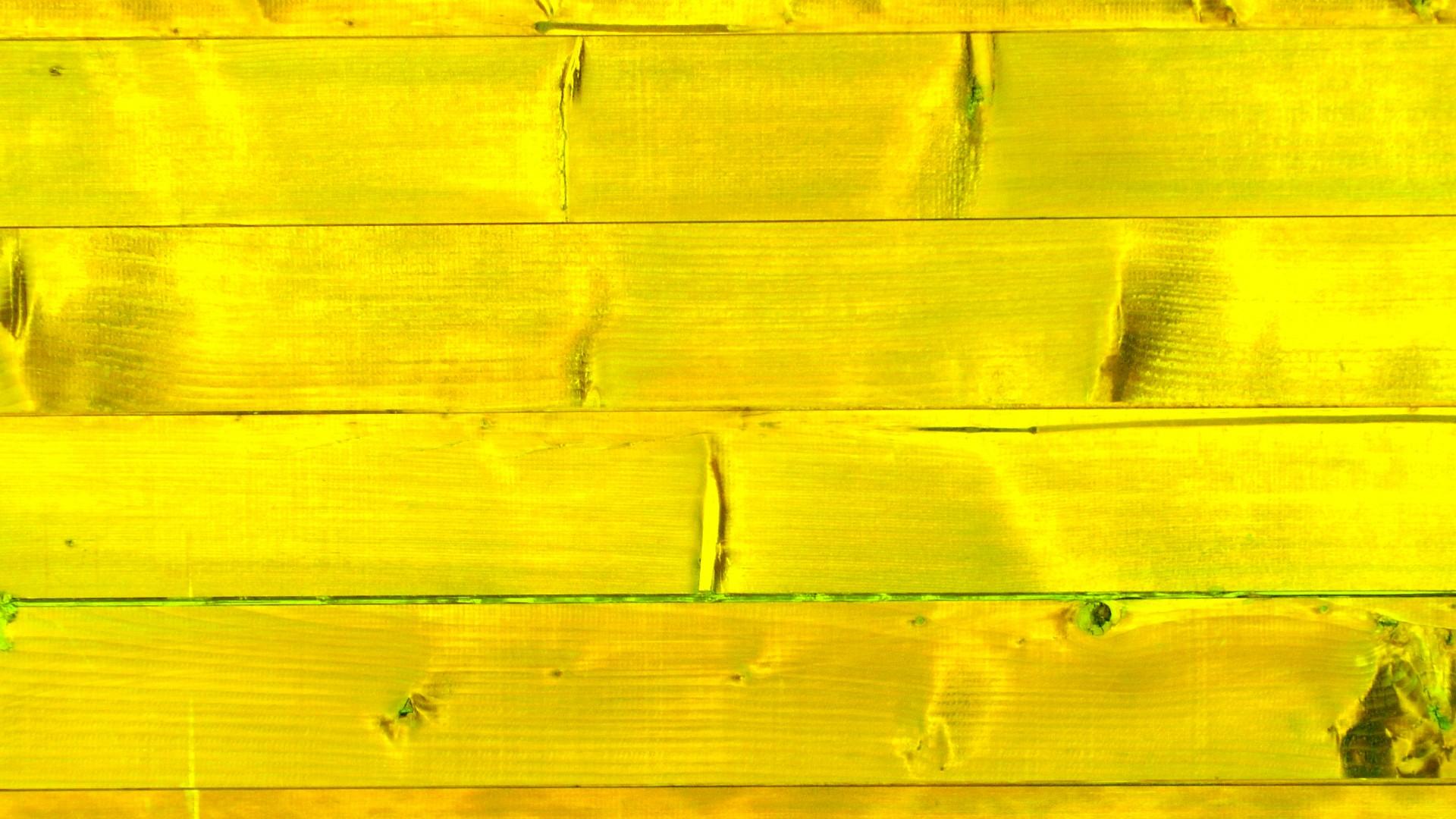 Rustic Fall Desktop Wallpaper Free Photo Yellow Wood Planks Wooden Wooden Planks