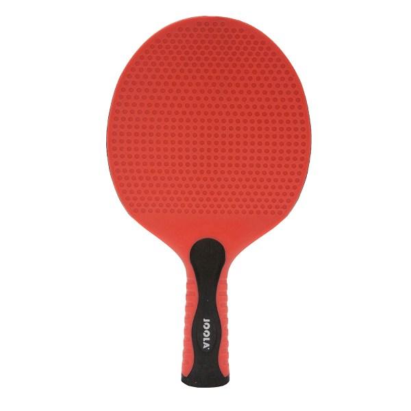JOOLA Linus Weatherproof Outdoor Table Tennis Racket