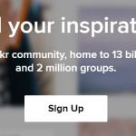 Bild: Fem oumbärliga resurser för att hitta bilder och ikoner till din hemsida