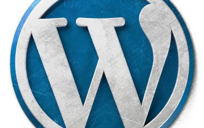 """WordPress 5.1 """"Betty"""" är nu släppt"""