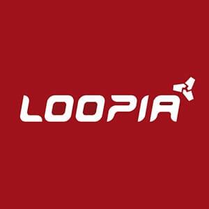 Loopia rabatt